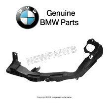 NEW BMW E92 E93 Driver Left Headlight Support Frame Headlight Arm Genuine