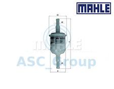 ORIGINAL MAHLE Motor de repuesto en Línea Filtro de combustible KL 13 OF