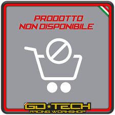 KIT R&D CUSCINETTI SKF C4 + PARAOLI CORTECO Minarelli Orizzontale / Verticale 50