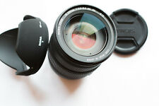 Sigma 18-200mm f3.5-6.3 dc os Mount Canon EF-S
