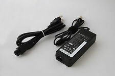 90W Laptop AC Adapter for Lenovo Thinkpad Edge T420 4180 4236; T430 2349 23