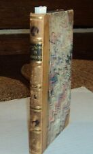 RARE 1839 THE SINGING MASTER by W.E. HICKSON - Tunes & Hymns - Try, Try Again