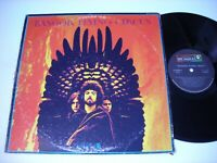 Bangor Flying Circus Self Titled 1969 Stereo LP PSYCH