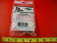 NTE 548 Standard Power Diode NTE548 12kV 750mA Single 1.35V 50A Nib New