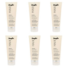 6x Douglas 960493 Protein Repair MU0071 Apres-Shampooing Conditioner 75 ml SET