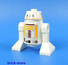 lego figurine star wars 75023/R5-F7