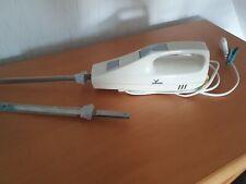 CONDOR Elektromesser EM 100 elektrischer Allesschneider elektr. Messer, 100 Watt