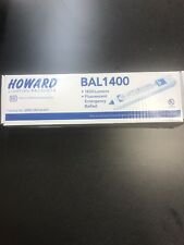 BAL 1400 Howard Lighting Products