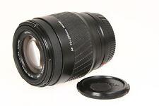 Yashica 4-5,6/70-200mm Macro Yashica Lens AF Ø52mm für 200/230/270AF