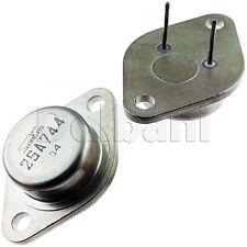 2SA744 Original New Sanken Transistor A744