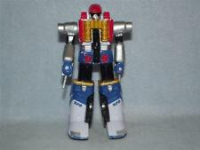 POWER RANGERS SPD OMEGA MINI MEGAZORD