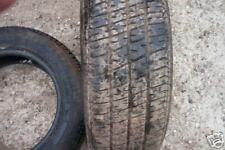 1 PNEU OCCASION  175 65/14 82H GOODYEAR NCT 65