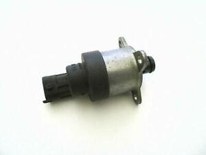 NEW/Genuine BOSCH Fuel Pressure Regulator Valve 0928400617/ 0928 400 617