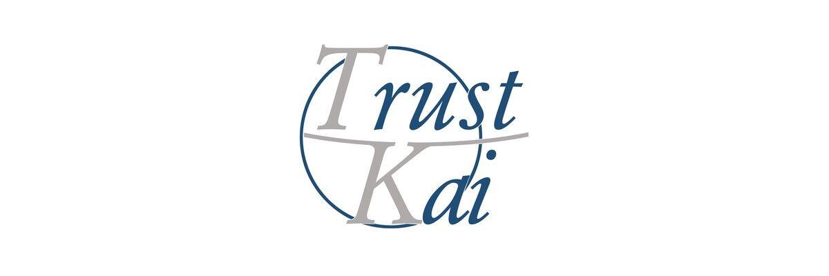 Trust Kai