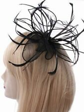 Unbranded Synthetic Fascinators for Women