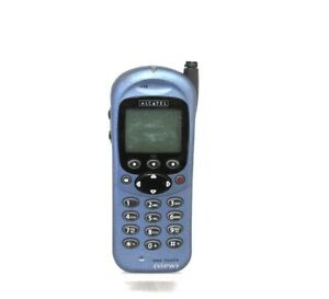 Genuine Alcatel HD5 One Touch View Phone Handset Only   Faulty