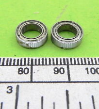 WL Toys V383 Assassin quad-copter part  - ball bearing 10x6x3 mm - pack of 2