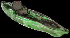 Kayaks for sale   eBay