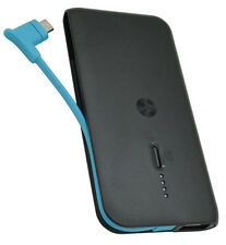 Motorola Power Pack Slim Portable Battery Pack - P793 / WPS-601-P793