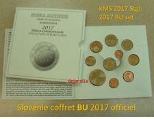 Pièces euro de la Slovénie 10 Euro