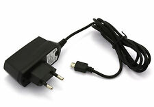 Ladegerät Ladekabel Netzteil für JBL Charge 2 JBL Charge 2+