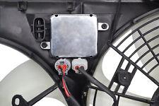 RADIATOR FAN CONTROLLER MODULE LEXUS GS200 GS250 GS300 GS350 GS430 GS450H GS460