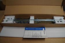 More details for new dell 0c597m c597m poweredge r210 r310 r410 r415 server rail kit 1u