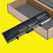 6-Cell New Battery for Dell XPS M1530 1530 RU033 RU006