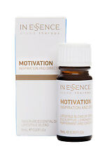 DJP in Essence Motivation Lifestyle Blend 9ml