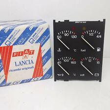 Panel Signals Lancia Thema - Thema Turbo Diesel Original 9944693