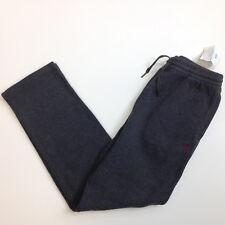 $98 POLO RALPH LAUREN Men's Pants, Gray, Size M
