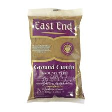 100% Pure Ground Cumin Premium Quality Jeera Powder 100g