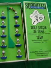 More details for subbuteo hw ref 201 stockport county