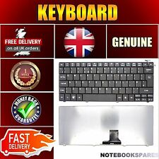 QWERTY (Standard) Laptop Replacement Keyboards for U Series