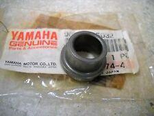 Nos Oem Yamaha Front Wheel Bush 1985-1989 Yfm80 Badger Yfm200 Yfm350 90381-15032