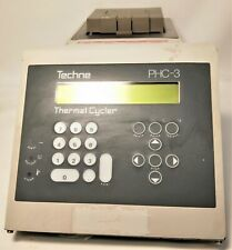Techne PHC-3 Thermal Cycler