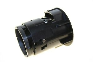 YG2-2277-000 CANON ZOOM ASSEMBLY FOR CANON EFS 17-55MM F2.8 IS USM LENS