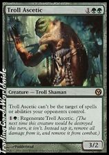 Troll Ascetic // NM // Planeswalkers Deck // Engl. // Magic the Gathering