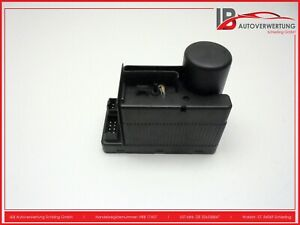 Mercedes Benz W202 C-Class Original Central Locking Pump A 2028000048