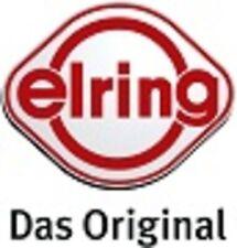 407.950 ELRING Reparatursatz, Schwungrad für BMW,VW,ALFA ROMEO,MERCEDES-BENZ,FOR