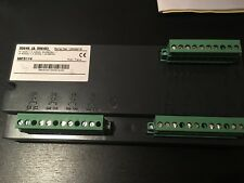 New Schneider Electric 59646 Mes114 10 Inputs + 4 Outputs Without Box
