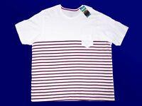 Herrenshirt T.-Shirt  Übergröße Gr.  5 XL 72 /74 & 6 XL 76/78 NEU