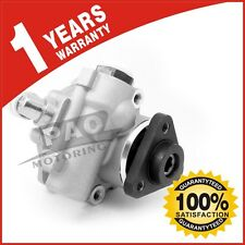 Fit For 04-06 BMW X5 SUV E53 3.0L 3.0i 4.4i 4.6i Power Steering Pump 32416757914