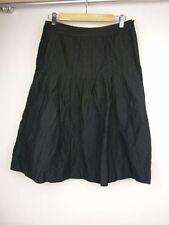 Sportscraft Nylon Solid Skirts for Women