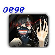 USA Seller - NEW - Japanese Tokyo Ghoul Ken Kaneki I Want You Mouse Pad 0898
