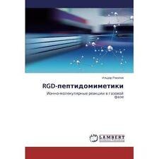 Chemistry Paperback Adult Learning & University Books