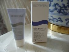 biotherm reminerale