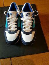 Nike Standard Width (B) Slim Heel Shoes for Women