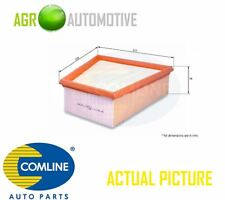 COMLINE ENGINE AIR FILTER AIR ELEMENT OE REPLACEMENT EAF517