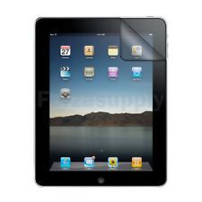 NEW HOT! Anti-Scratch LCD Ultra Clear HD Screen Protector for Apple iPad 1 9.7
